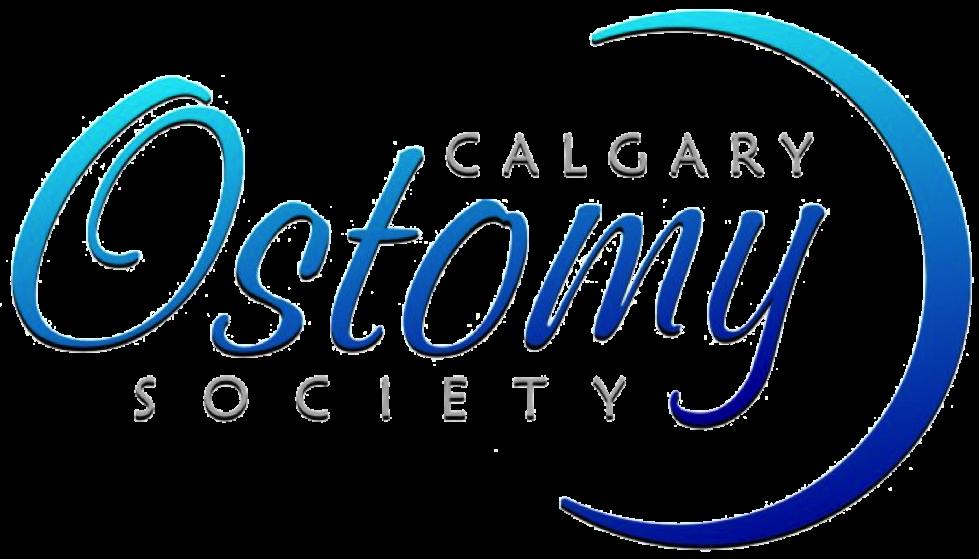 Calgary Ostomy Society